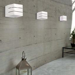 eclairage d coratif int rieur. Black Bedroom Furniture Sets. Home Design Ideas