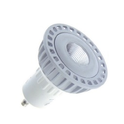 MR16 led culot GU10 (direct 230 V)