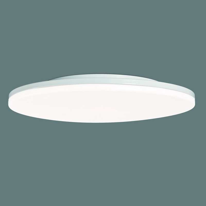 Plafonnier led design rond diam tre 400 ou 600 mm - Plafonnier design led ...