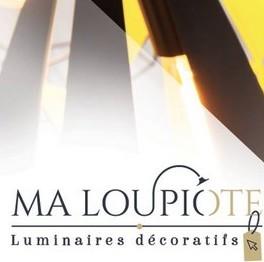 luminaires decoratifs maloupiote