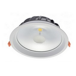 Downlight LED ambiance