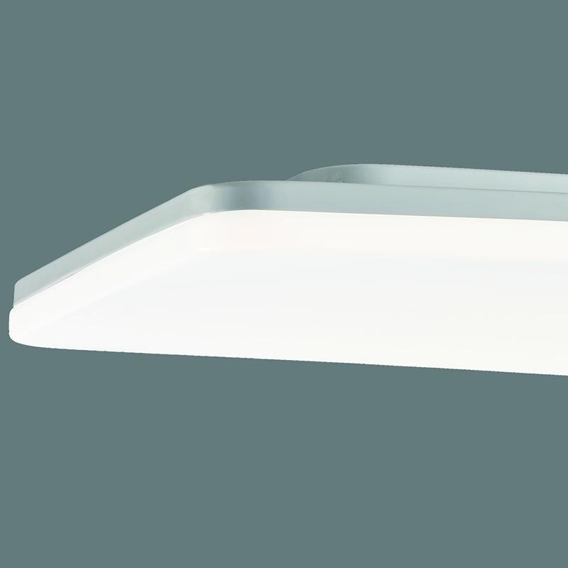 plafonnier led 400×400