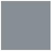 Audacieuse SPOTLED : Spot encastré extra-plat blanc ou alu brossé 6,5W led XP-13